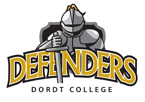 2019 Dordt Defenders