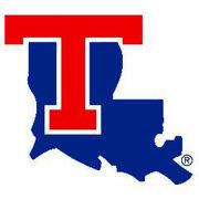 Louisiana Tech Bulldogs.jpg