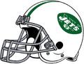 AFL-NY Jets-1965-1971-Right Side