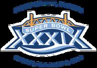 Super Bowl XXXIX.png
