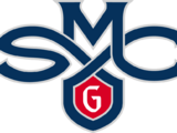 St. Mary's (CA) Gaels
