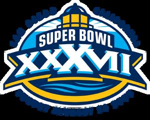 Super Bowl XXXVII.png