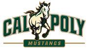 Cal Poly Mustangs.jpg