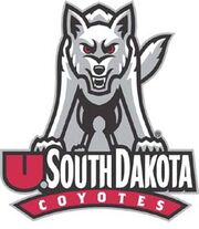 South Dakota Coyotes.jpg