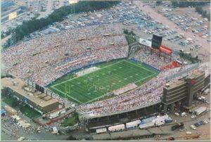 Foxboro Stadium.jpg