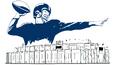 New-York-Giants-Logo-1956