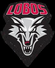 New Mexico Lobos.png
