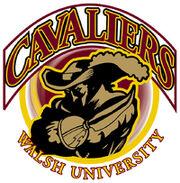 Walsh Cavaliers.jpg