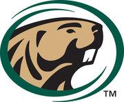 2014 Bemidji State Beavers