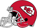 NFL-AFC-KC-Chiefs Helmet Right Side.png