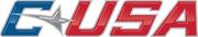 Cusa-new-logo.png
