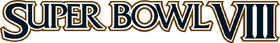 Super Bowl VIII Logo.png