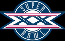 1200px-Super Bowl XX logo.png