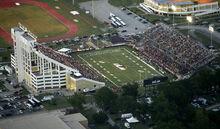 Malone Stadium.jpg