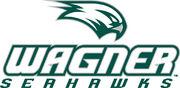 Wagner Seahawks.jpg