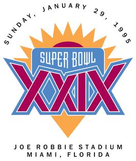 500px-Super Bowl XXIX.png