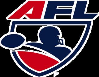 500px AFL Shield.png