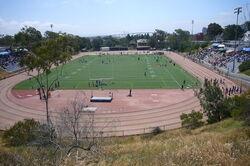Balboa Stadium