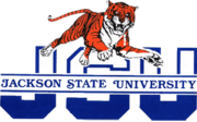 Jackson State Tigers.png