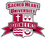Sacred Heart Pioneers.jpg