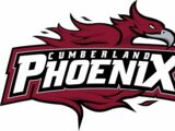 Cumberland (TN) Phoenix