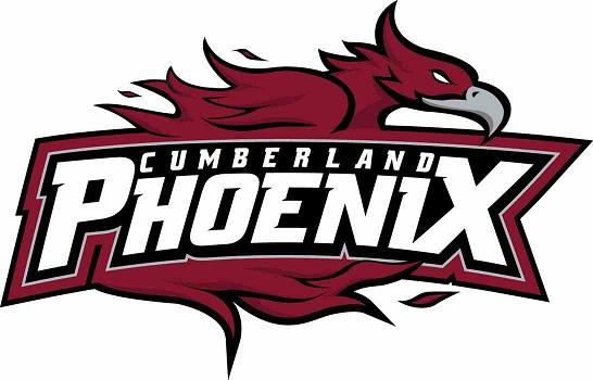 2019 Cumberland (TN) Phoenix