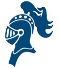 2018 Carleton (MN) Knights