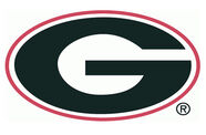 Georgia Bulldogs.jpg