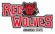 Arkansas-State-Red-Wolves.jpg