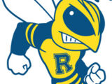 2013 Rochester Yellowjackets