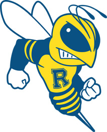 Rochester Yellowjackets