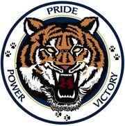 Stillman Tigers.jpg