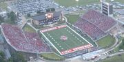 Centennial Bank Stadium.jpg