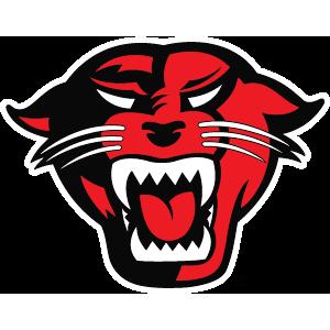 2018 Davenport Panthers