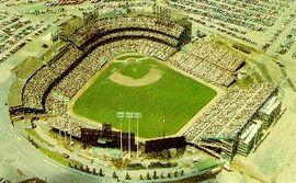 Metropolitan Stadium aerial.JPG