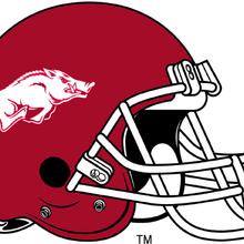Arkansas Razorbacks American Football Wiki Fandom