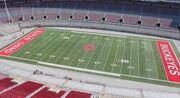 Ohio State Buckeyes field design.jpg