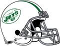 AFL-NY Jets-1964