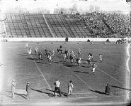Colorado Buffaloes 1920s
