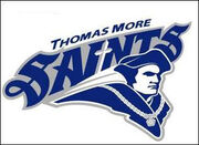 Thomas More Saints.jpg