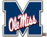 Ole Miss Rebels.jpg