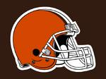 AFC-Helmet-CLE 1999-2004