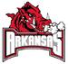 Arkansas Razorbacks.png