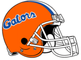 1984 Florida vs. Florida State