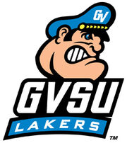 Grand Valley State Lakers.jpg