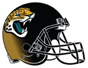 NFL-AFC-JAX-Helmet 2013