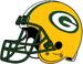 NFL-NFC-helmet-GB Right Face.png