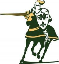 St. Norbert Green Knights