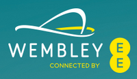 Wembley Stadium EE logo.png