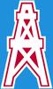 NFL-AFC-1972-1974-HOU-Oilers logo-Columbia Blue background